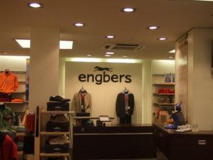 Engbers_2