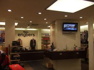 Engbers_3