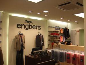 Engbers_4