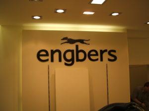 Engbers_5