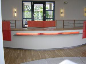 Jungbrunnenklinik_9
